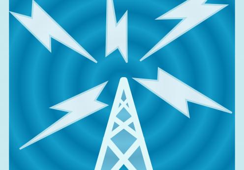 Telecom-icon