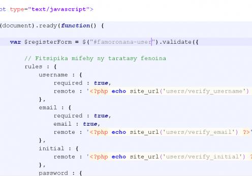 exemple-javascript