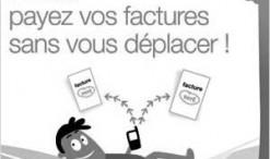 om_facture