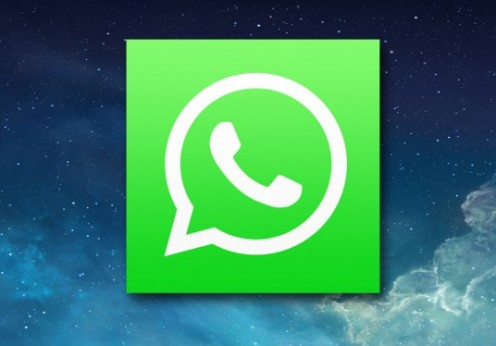 WhatsApp-for-iOS