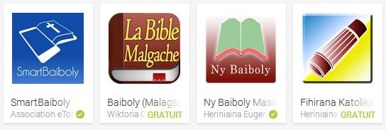baiboly_concurrents