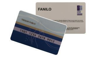 carte_fanilo