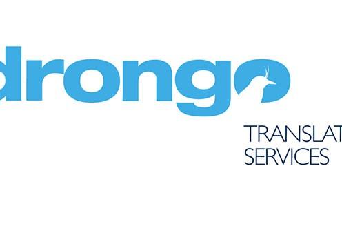 drongo-logo