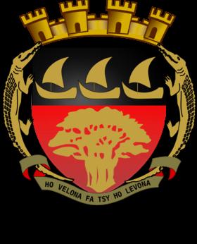 embleme-de-Mahajanga