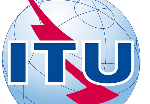 logo-ITU