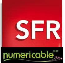 logo-sfr-numericable