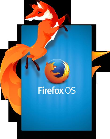 FOX_os