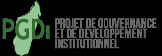 logo_pgdi