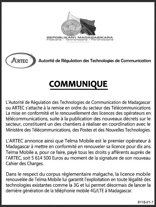 renouvellement_telmamobile