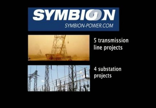 symbion-power-sary