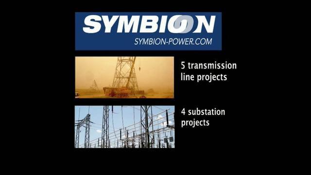 symbion-power-sary