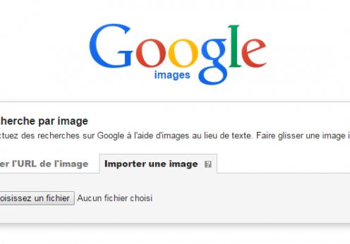 recherche_par_image