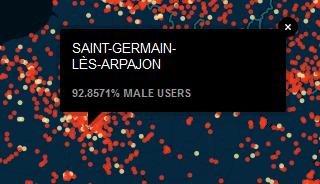 saint-germain-les-arpajon
