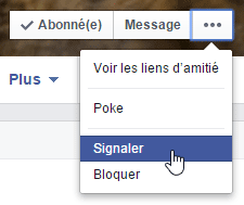 signaler-facebook