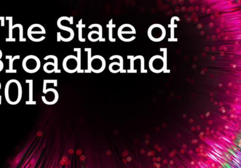 cover_state_broadband_2015
