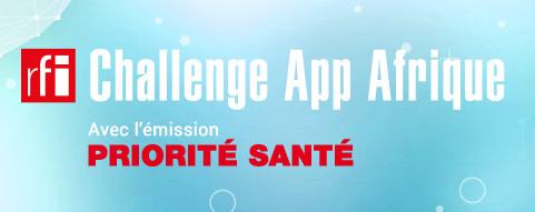 app-priorite-sante
