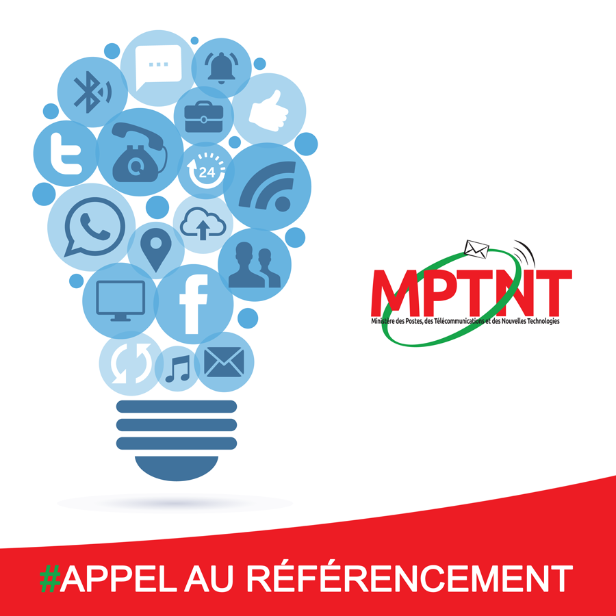 appel_referencement