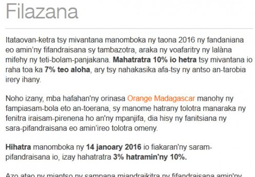 filazana_orange