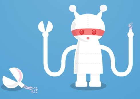 robot_twitter