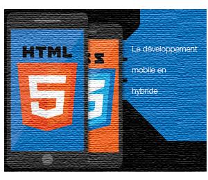 dev_mobile_hybride