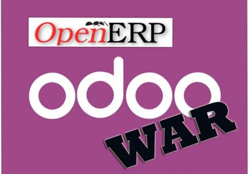 odoo-war