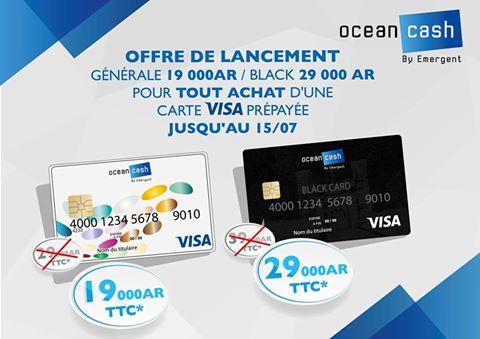 Ocean_Cash_19000_29000_Ar