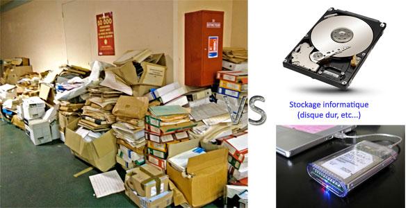 stockage_informatique