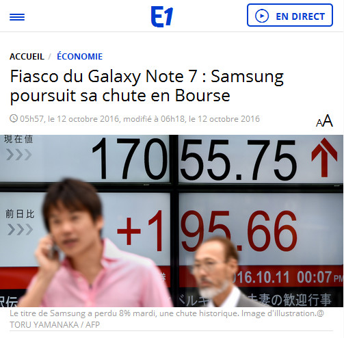 article_europe1_samsung