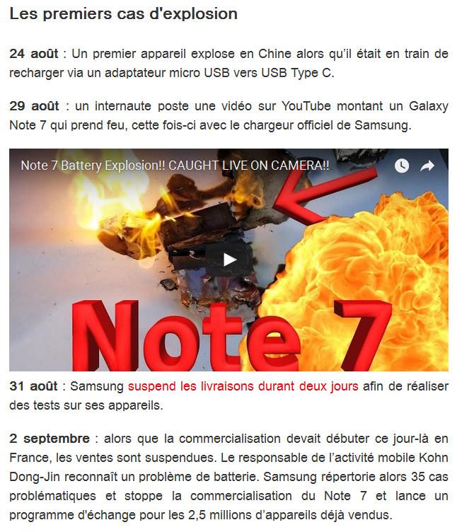 note7_explosion_historique