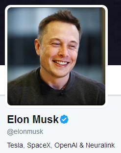 Elon_Musk_twitter