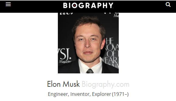 Elon_Musk_biography_com