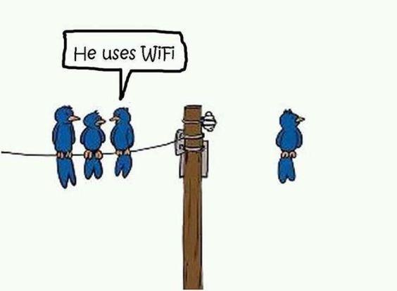 he_uses_wifi