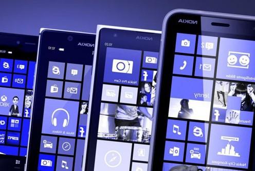 windows-phone-nokia