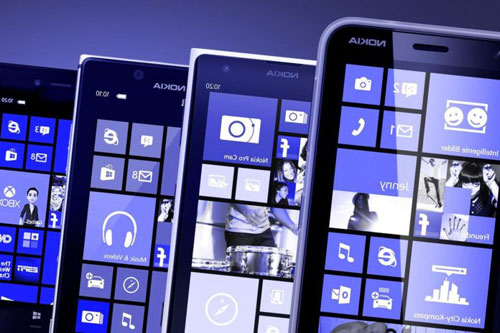 windows-phone-nokia
