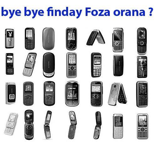 finday_foza_orana