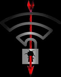 logo-small-krackattacks