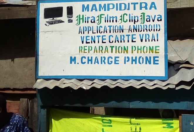 mampiditra_hira