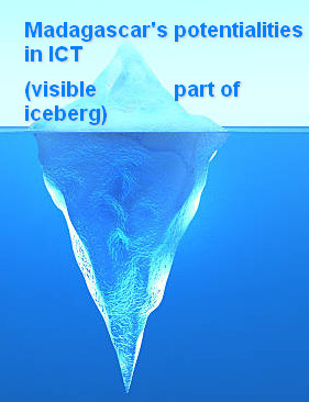 visible_part_iceberg
