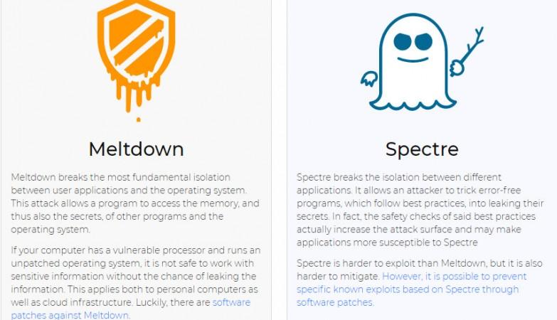 Meltdown_Spectre