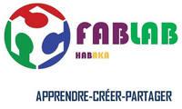 fablabhabaka