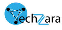 logo-techzara