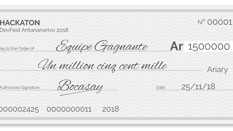 cheque_bocasay_gdg