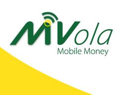 mvola-mobile