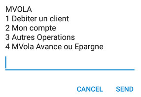 mvola_debiter_client