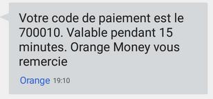 om_code_paiement