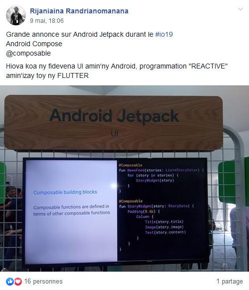 Pub_Rija_AndroidCompose