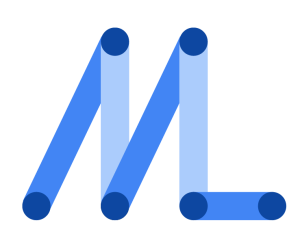 logo-mlkit
