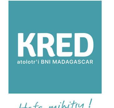 kred_bni