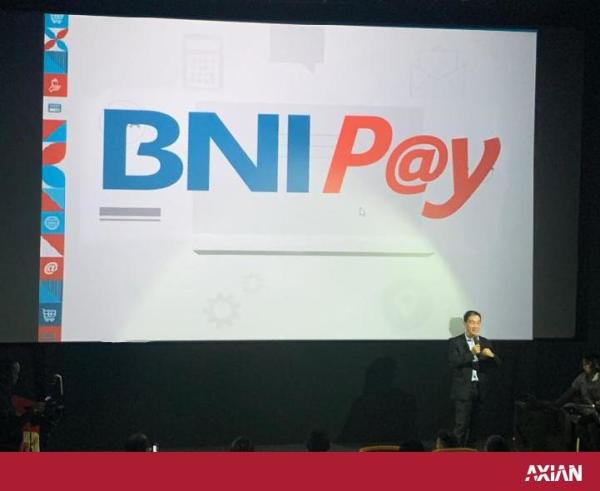 BNIPay_lancement