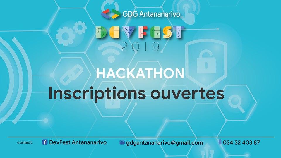hackathon_devfest19